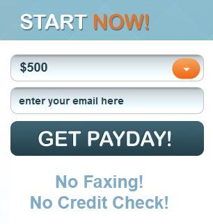 Apply Now Payday Loans UK